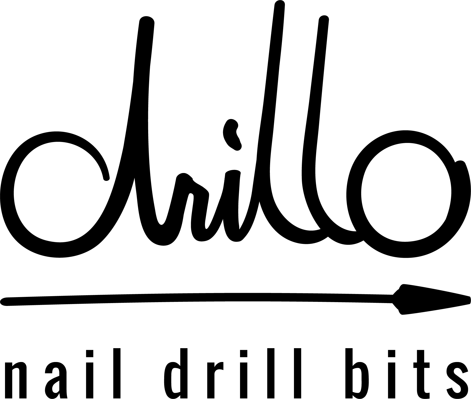 Drillo